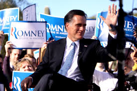 Mitt Romney Photo Credit: Gage Skidmorehttp://www.flickr.com/photos/gageskidmore/6468744615/ CC creative commons