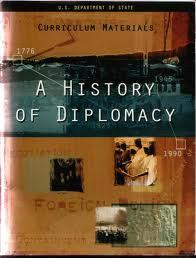 Cuba Diplomacy. Credit: Gary Warth CC 3.0.