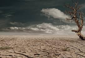 California Drought. Credit:  2014 Pixabay.