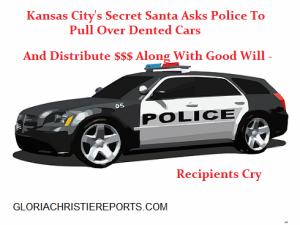 police-car-297720_640